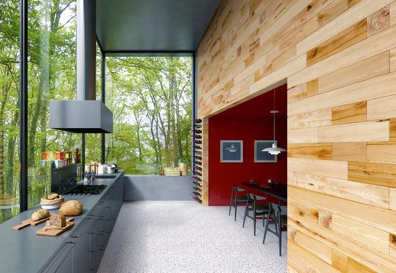 Tips Mempercantik Ruang Tamu Rumah Minimalis Semoga Terlihat  Lebih Cantik