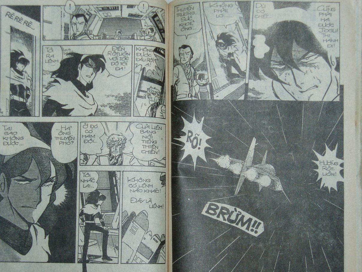 Siêu nhân Locke vol 06 trang 47