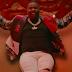 """Blac Youngsta conquista primeira entrada no Hot 100 da Billboard com """"Booty"""""""