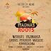 Natiruts e Falamansa são atrações do Itaúnas Roots