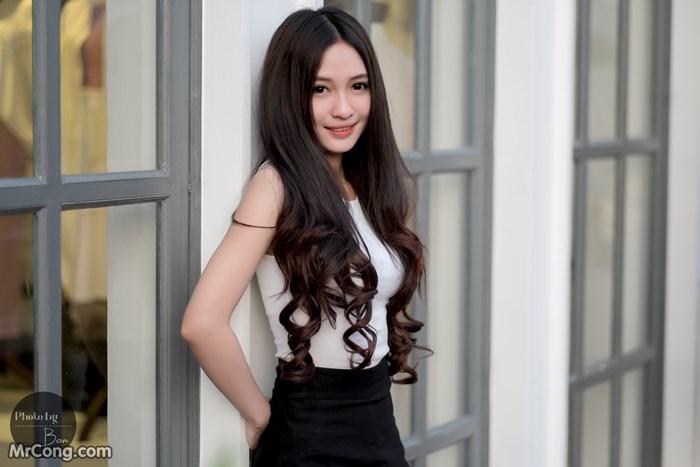 Image Girl-xinh-Viet-Nam-by-Hoang-Vu-Lam-MrCong.com-401 in post Những cô nàng Việt trẻ trung, gợi cảm qua ống kính máy ảnh Hoang Vu Lam (450 ảnh)