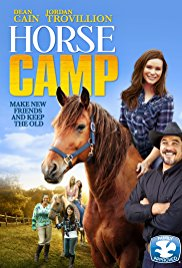 Watch Horse Camp Online Free 2016 Putlocker