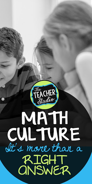 teaching math, fourth grade math, math mindset, problem solving, growth mindset, standards for mathematical process, perseverance, accountable math talk, cooperative problem solving, collaboration, third grade math, fourth grade math, fifth grade math