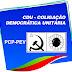 COMUNICADO - CDU de Penacova defende uma Escola de Artes integrada no ensino oficial