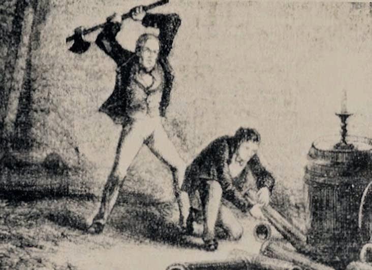 boggia serial killer bagnera milano
