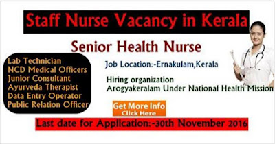 http://www.world4nurses.com/2016/11/latest-staff-nurse-vacancy-in-kerala.html