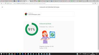 Publicidad-en-Google-Ads-Display-Certificado-Aprobado-Jaime Rodriguez Jalon