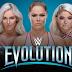 Evolution é anunciado e será um Pay-Per-View exclusivo para as mulheres