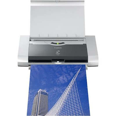 Compact photograph printer delivers impressive speed as well as photograph Canon PIXMA iP90v Driver Downloads