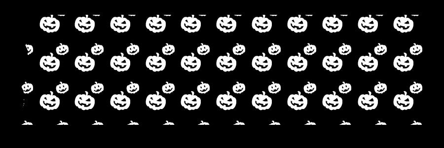 Calabazas de Halloween a ganchillo: cómo hacerlas [VÍDEO] | Ella Hoy | 300x900