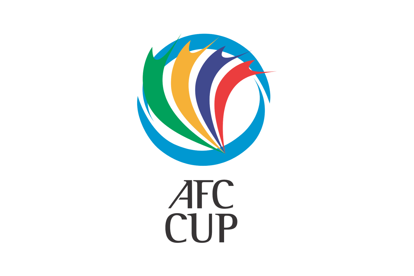 AFC Asian Cup Champions | Who Holds The Title