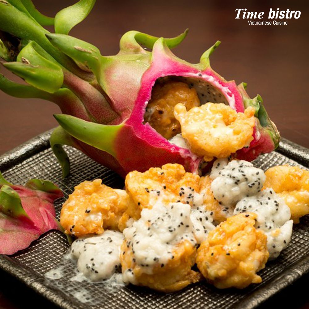 10 Nhà hàng Sài Gòn TPHCM ngon và nổi tiếng đáng để thưởng thức