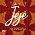 [NEW MUSIC]: Falz _ Jeje(Prod Studio Magic)
