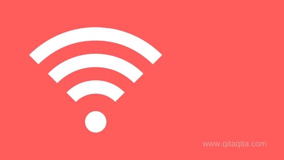 Cara melihat siapa yang menggunakan wifi dirumah