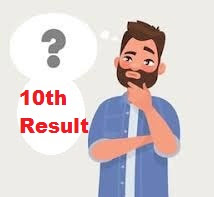 odisha hsc result 2019
