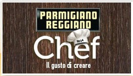 http://crosscooking.parmigianoreggiano.com/