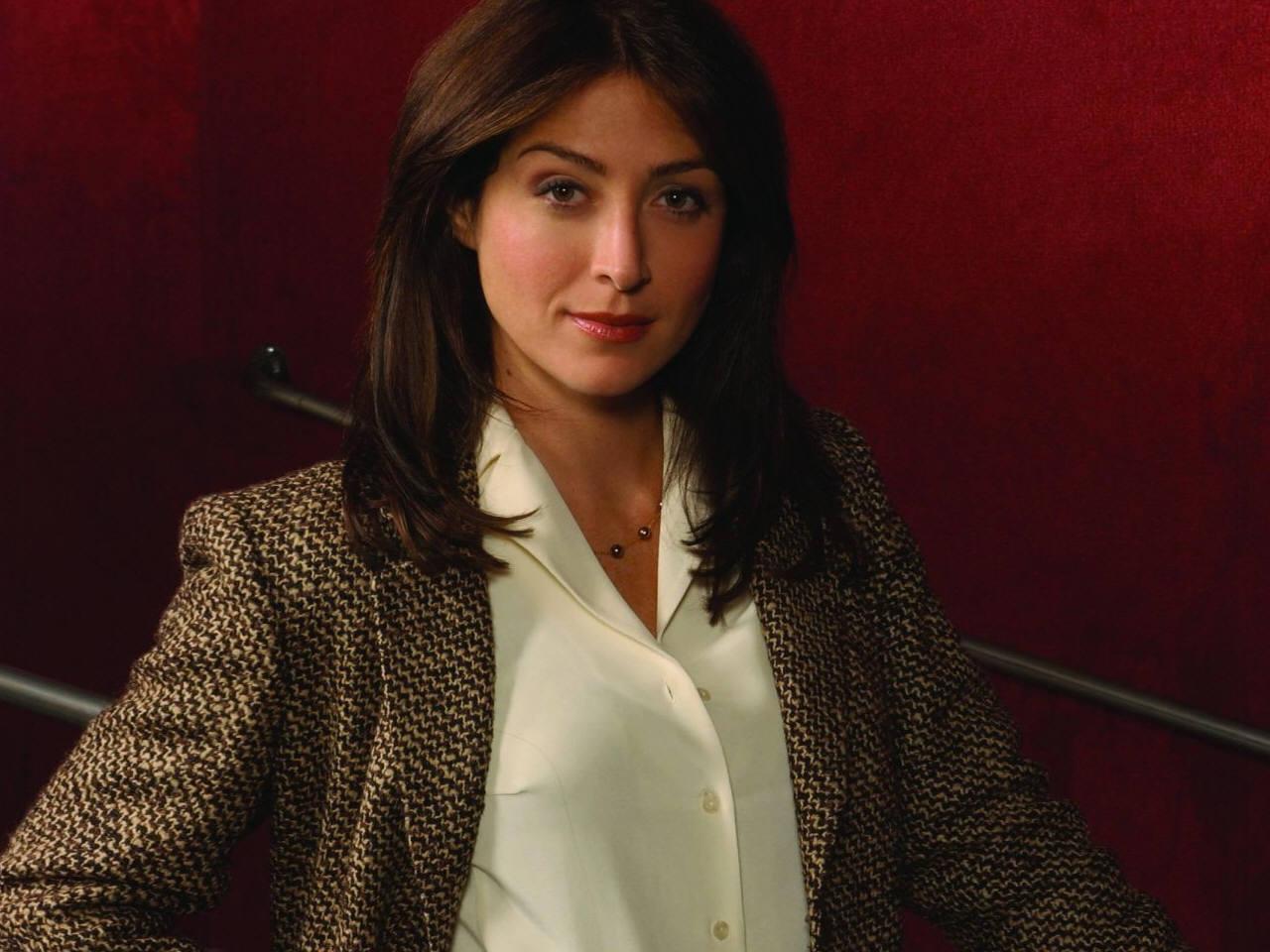 Sasha Alexander Hot Wallpapers,Hollywood Cinema,Hollywood -7777