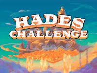 http://collectionchamber.blogspot.co.uk/p/disneys-hades-challenge.html