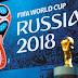 Listos los grupos para Rusia 2018