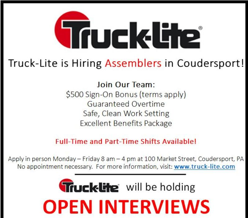 www.truck-lite.com