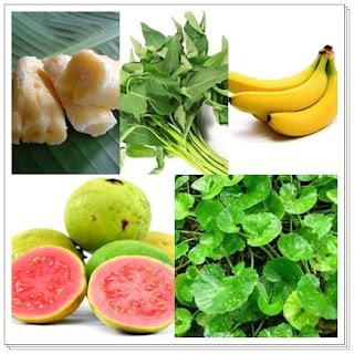 Obat Tradisional Untuk Gejala Ambeien Bawang putih