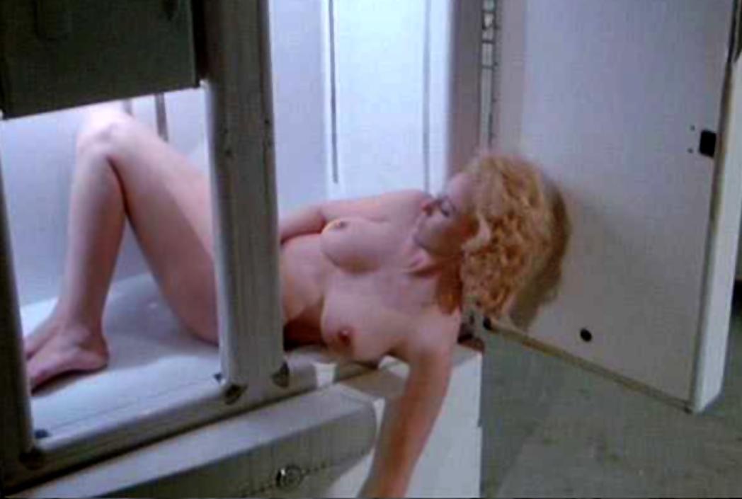 Celebrity Nude Century Virginia Madsen -5355