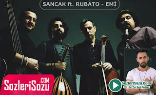 Sancak ft Rubato Emi