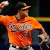 Cortos, Movimientos y Rumores de la MLB: 21 de Diciembre 2017