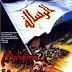 Mahoma, el mensajero de Dios by Moustapha Akkad (1977) CASTELLANO