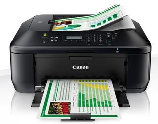 Canon_PIXMA_MX475_Printer_Driver_Download