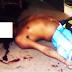 Albergado é morto a tiros neste sábado em Bonito de Santa Fé