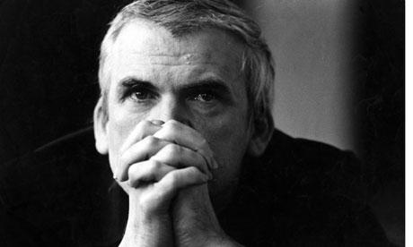 Milan Kundera izreke