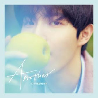 Kim Jae Hwan - Love You Still, Stafaband - Download Lagu Terbaru, Gudang Lagu Mp3 Gratis 2018