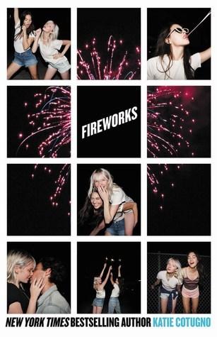 https://www.goodreads.com/book/show/29523625-fireworks