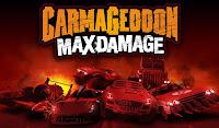 Carmageddon Oyunu Artık Ücretsiz