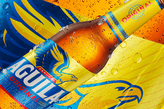 nuevo-logo-packaging-cerveza-aguila-colombia