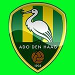 ADO Den Haag www.nhandinhbongdaso.net