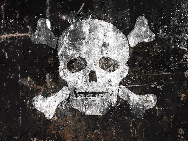 Labels: Artistic Wallpaper  Creative Wallpaper  Dark Wallpapers