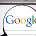 12 خطوة لخفض ترتيب موقعك في محركات البحث الى المراتب الاولى Seo