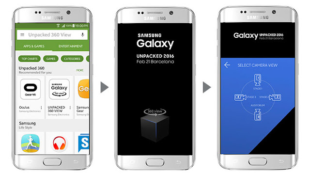live-galaxy-unpacked-360