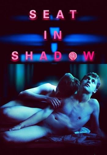 Asiento en la Sombra - Seat In Shadow - PELICULA - 2016