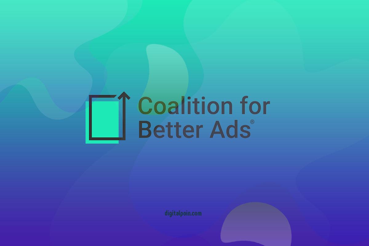 Cek Jenis Iklan Adsense Yang Difilter Global Better Ads Standards