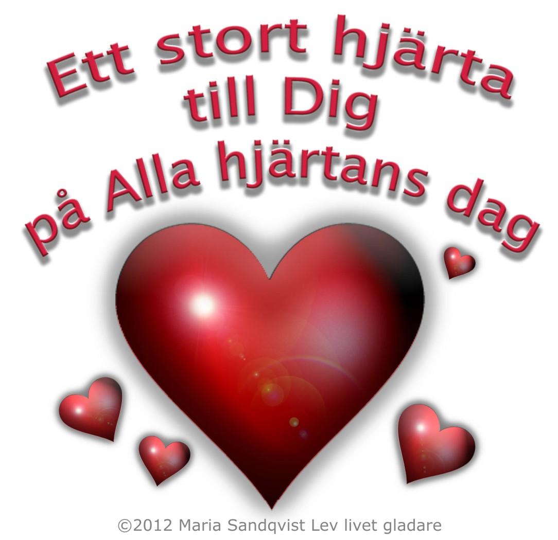 grattis på alla hjärtans dag älskling En inblick i mitt liv: alla hjärtans dag grattis på alla hjärtans dag älskling