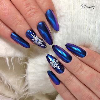 https://snaily-nails.blogspot.com/2017/12/pierwsza-gwiazdka-z-semilac-semiflash.html