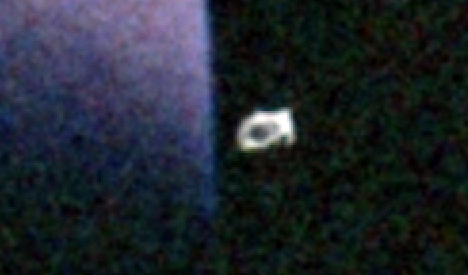 UFO News ~ UFO Near Earths Orbit In Old NASA Photo plus MORE Ring%252C%2Bearth%252C%2BAI%252C%2Bartificial%2BIntelligence%252C%2Btank%252C%2Barcheology%252C%2BGod%252C%2BNellis%2BAFB%252C%2BMoon%252C%2Bunidentified%2Bflying%2Bobject%252C%2Bspace%252C%2BUFO%252C%2BUFOs%252C%2Bsighting%252C%2Bsightings%252C%2Balien%252C%2Baliens%252C%2BFox%252C%2BNews%252C%2Bastronomy%252C%2Btreasure%252C%2B