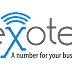 Exotel Offcampus jobs