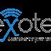 Exotel Offcampus jobs
