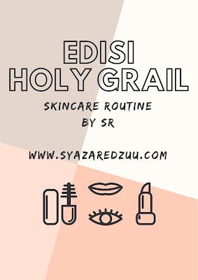skincare, routine, beauty, cosmetics, malaysia