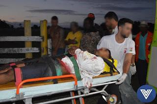http://vnoticia.com.br/noticia/1738-tentativa-de-homicidio-em-barrinha-homem-baleado-apos-perseguicao-de-moto