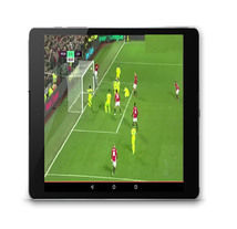 Sports TV Channels LIVE APK
